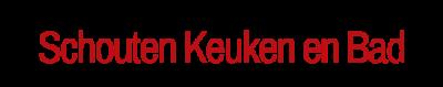 LogoMakr_2V47JF